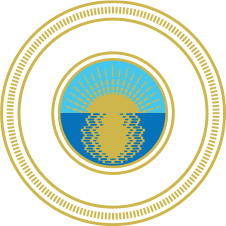 Village of Winnetka IL