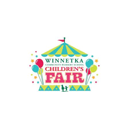 Winnetka Children's Fair